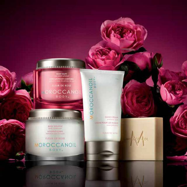 2e80Moroccanoil-Body-visual-1