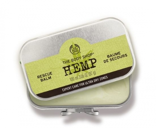 hemp-rescue-balm-100-ml_28230