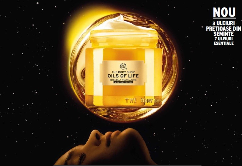 thebodyshop-sleepingcream-oilsoflife-2016-beautybarometer-795x547
