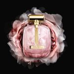 L'Extase Caresse de Roses by Nina Ricci, intens și luminos