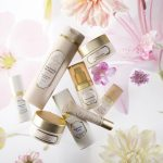 SABON Anti-Ageing Youth Secrets