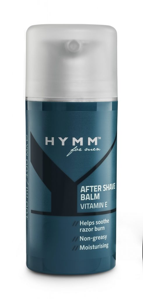 Lotiune dupa ras Amway Hymm for men_6865 lei