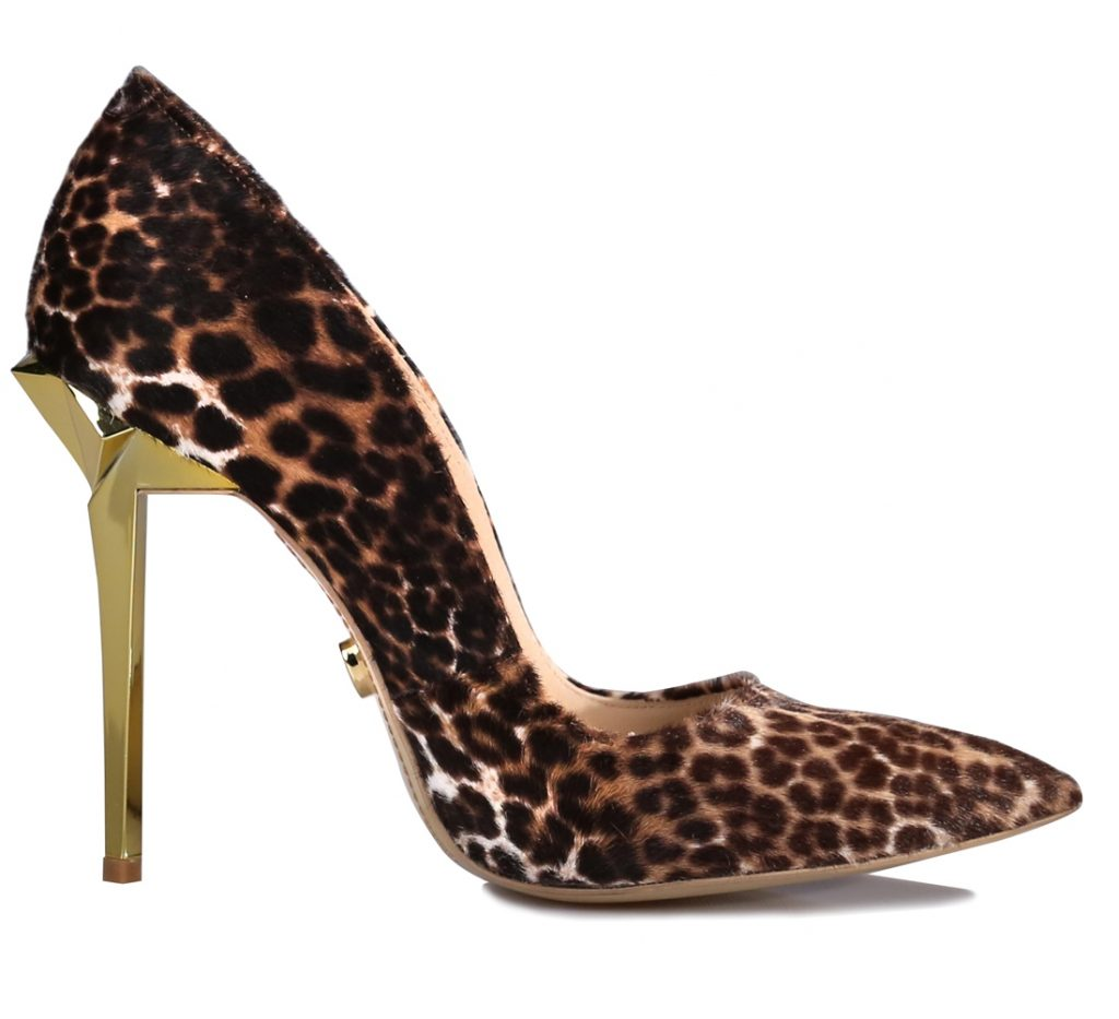 W11S-Mihai-Albu-Shoes-Online-Shop-STEALTH-animal-print