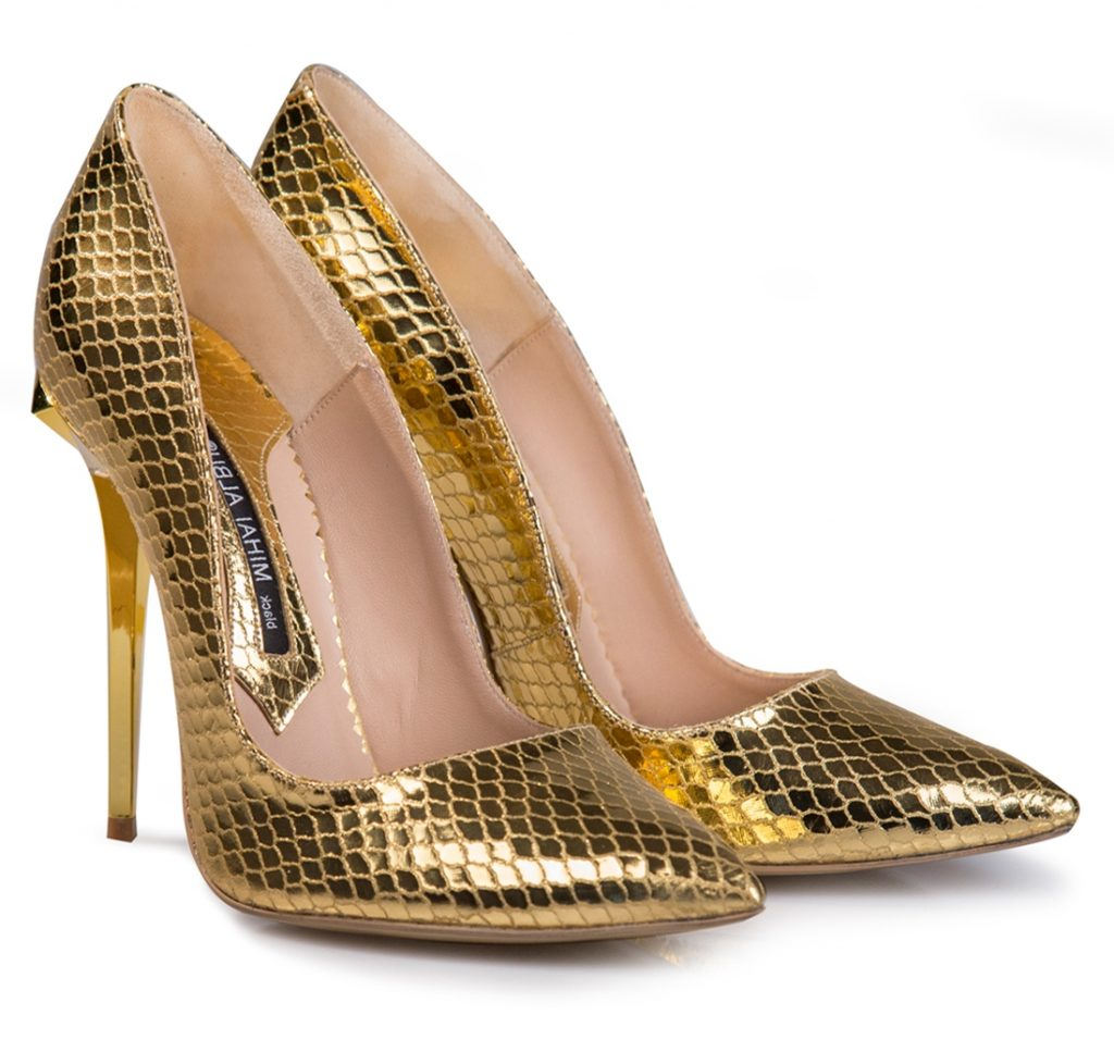W11S-T-Mihai-Albu-Shoes-Online-Shop-STEALTH-gold-3