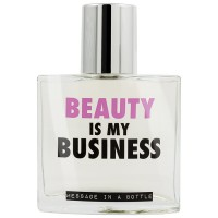 Beauty_is_my_business_Douglas