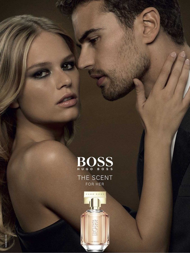 The_Scent_for_her_Hugo_BOSS
