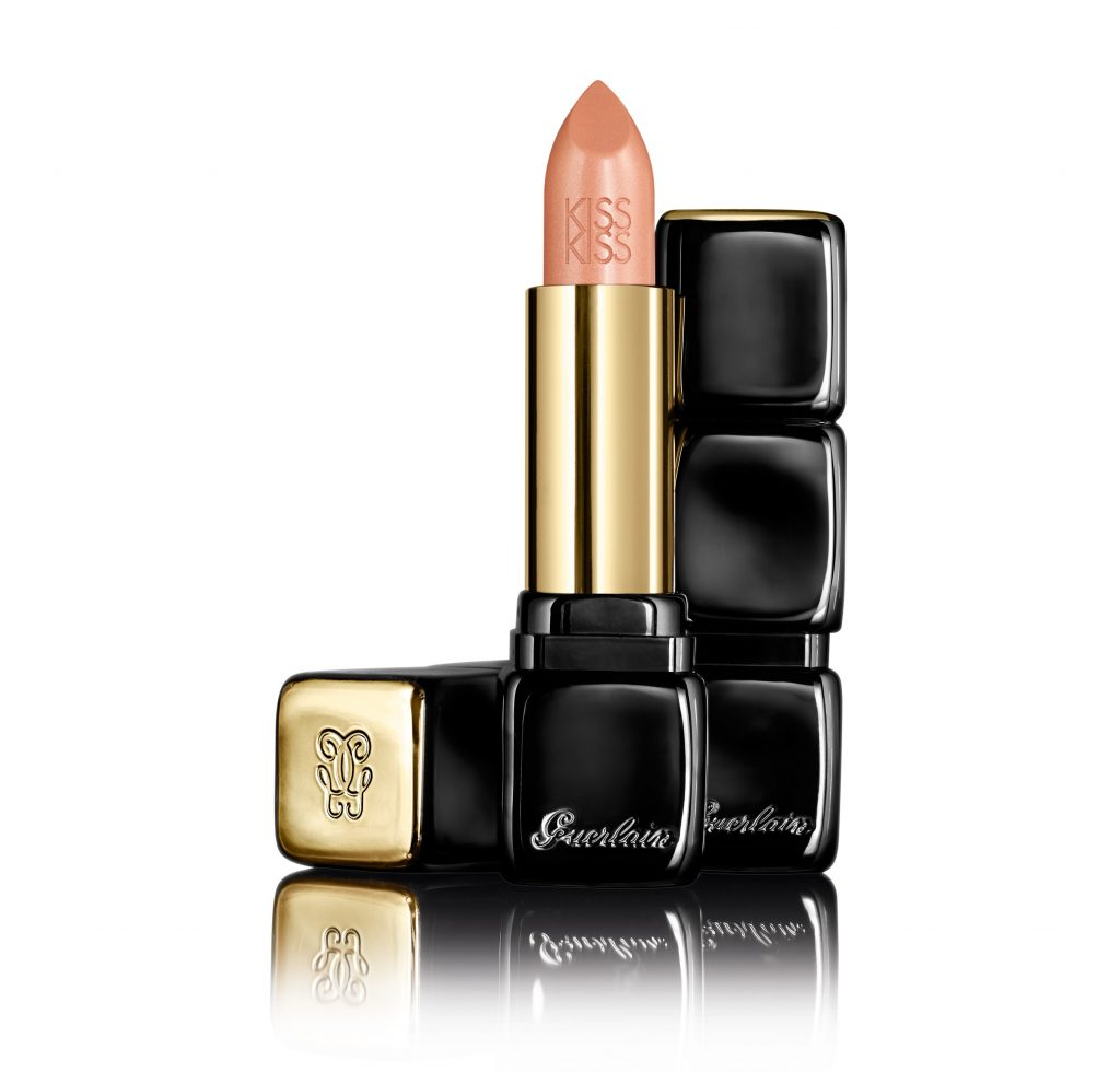 Guerlain_fall_collection2016