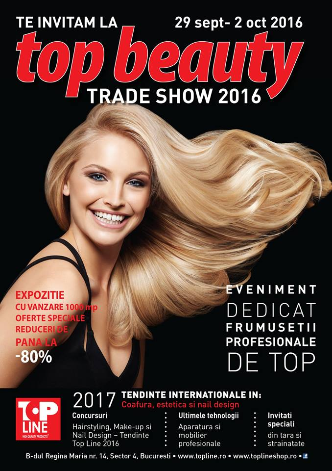 Top_Beauty_Trade_Show_2016
