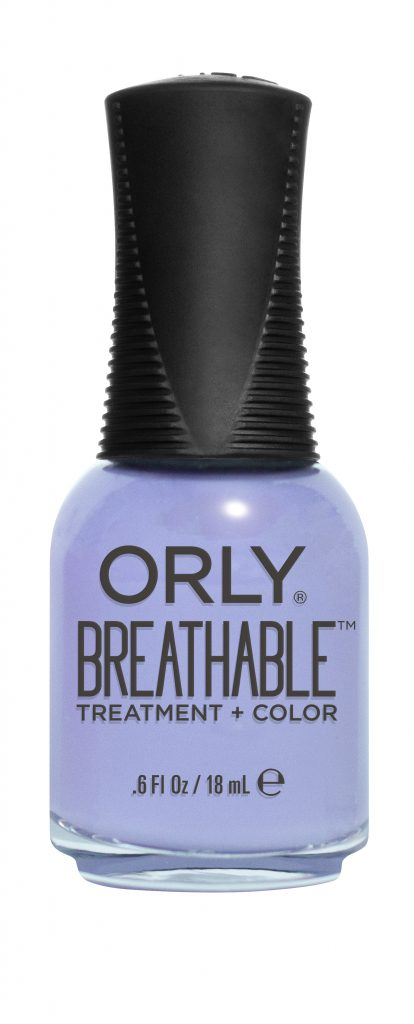 orly_breathable