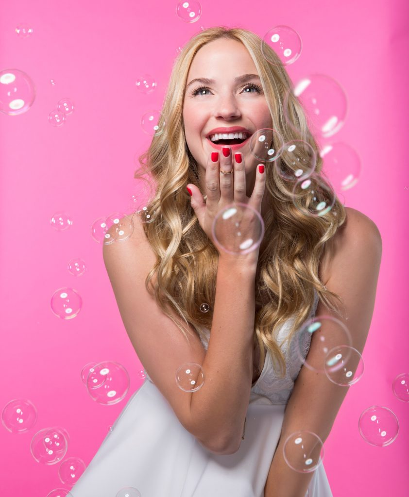 breathable_pink_bubbles_orly