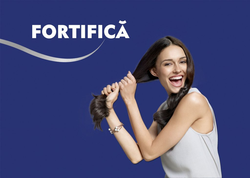 nivea-repair-and-targeted-care_fortifica