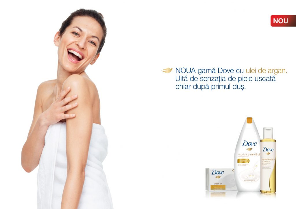 gama-dove-nourishing-care-oil