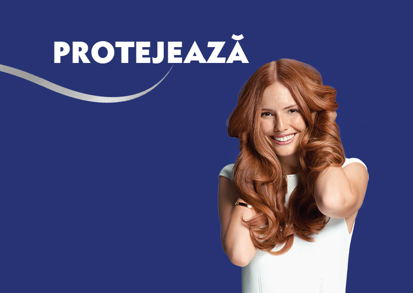 nivea-repair-and-targeted-care_protejeaza