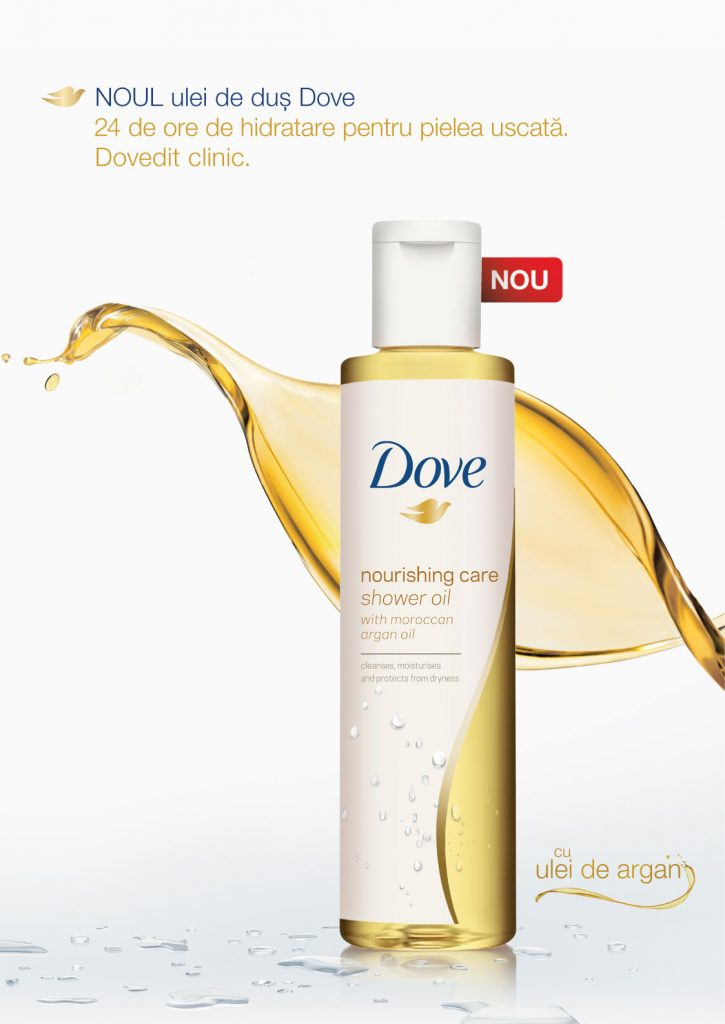 ulei-de-dus-dove-nourishing-care_vizual