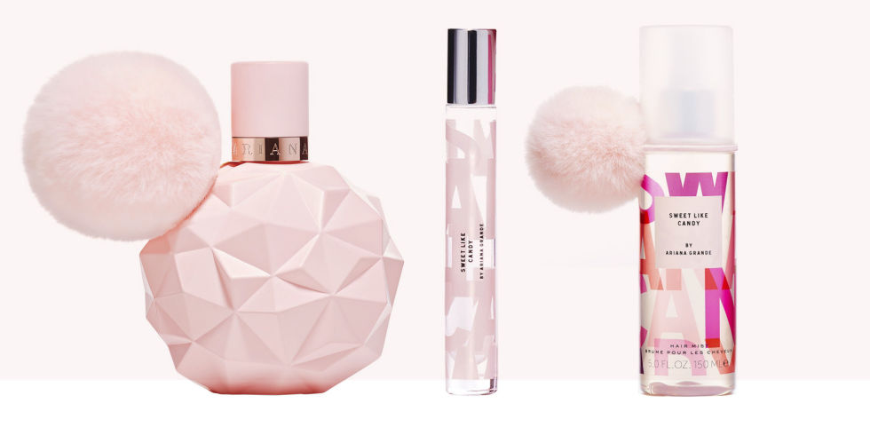 ariana-grande-sweet-like-candy-perfume