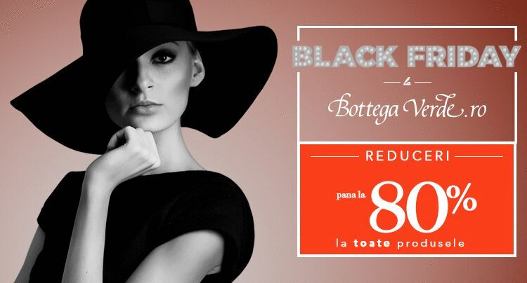 black_friday_bottega_verde.ro