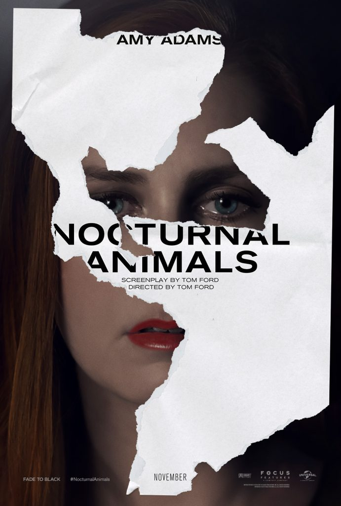 Amy-Adams_Nocturnal_Animals