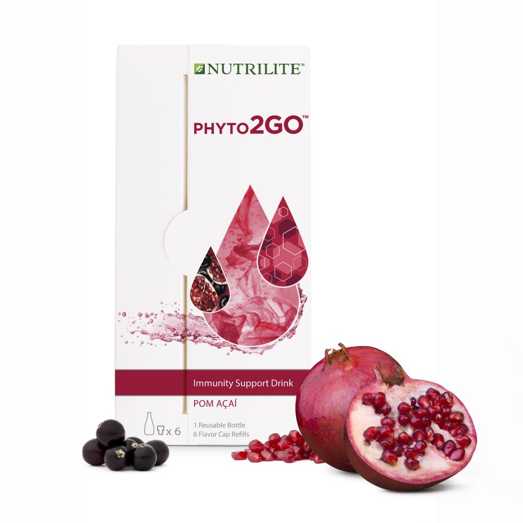 phyto2go_pack-1