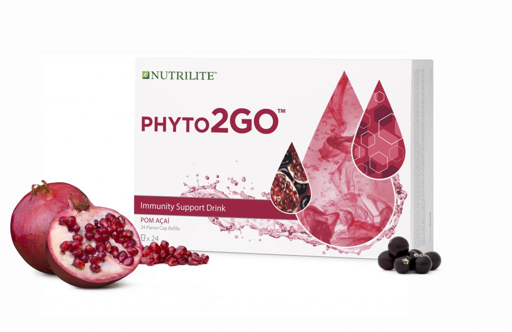 phyto2go_pack-7