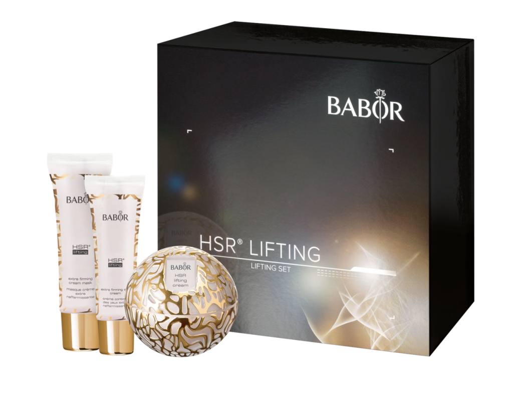 babor2016-HRS-Lifting