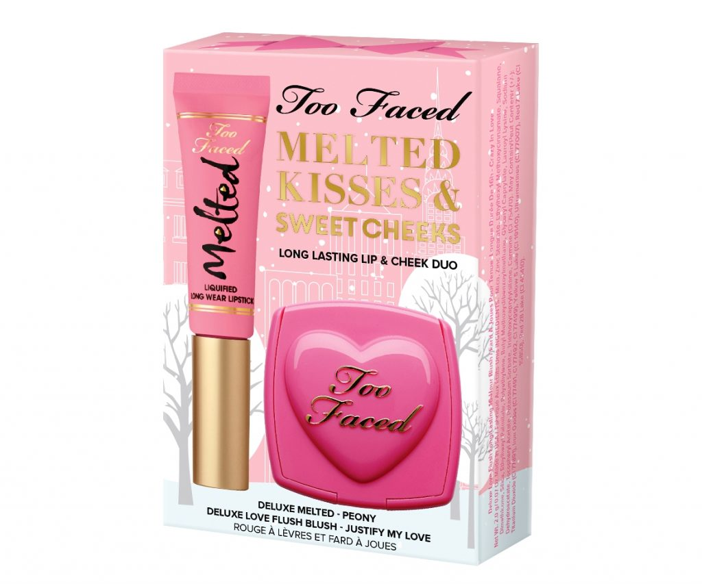 too_faced_mock_meltedkisses_sweetcheeks