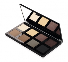 down-to-earth-eye-palette_29513