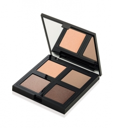 down-to-earth-quad-eye-palette-brown_29557