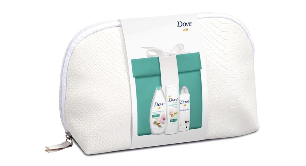 dove_pistachio_collection_bag