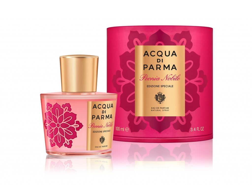 Peonia Nobile Special Edition+pack_2