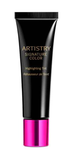 Artistry Signature Color™ Highlighting Tint