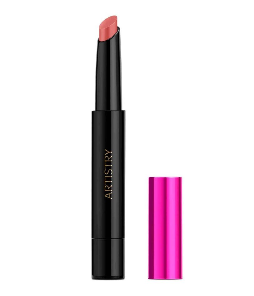 Artistry Signature Color™ Lip Shine