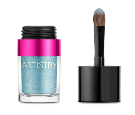 Artistry Signature Color™ Shimmer Powder Eye Duo