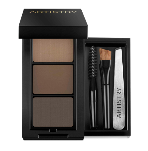 Artistry Signature Color™ Brow Kit
