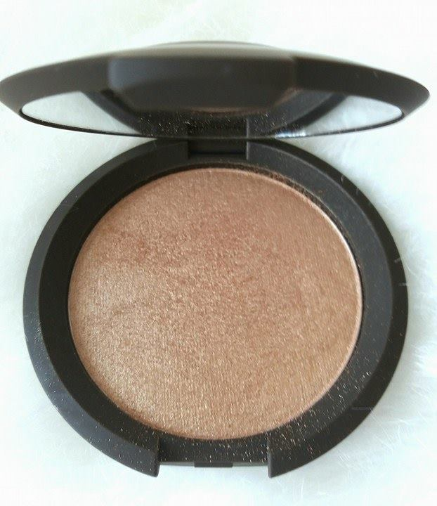 Becca_Shimmering Skin Perfector Pressed Enlumineur poudre