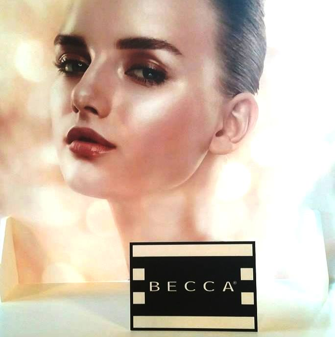 Becca_Sephora_SummerCollection2017