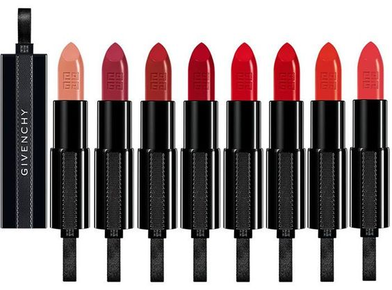 Givenchy_Rouge_interdit