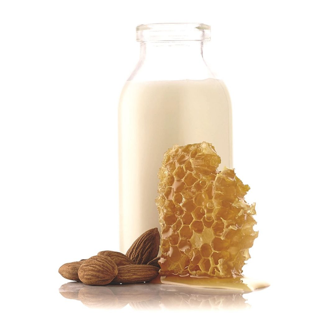 eps_jpg_Almond Milk and Honey Ingredients AOX__INAMHPS008