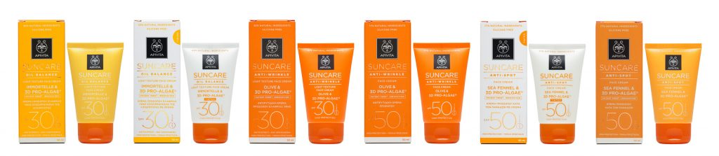 Apivita-new-face-suncare