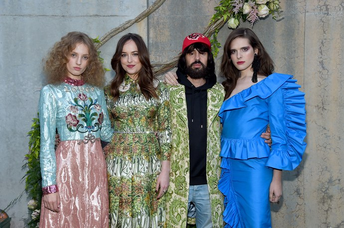 gucci-bloom-party-dakota