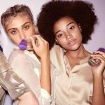 POP Bluebell by Stella McCartney, îndrăzneț și feminin