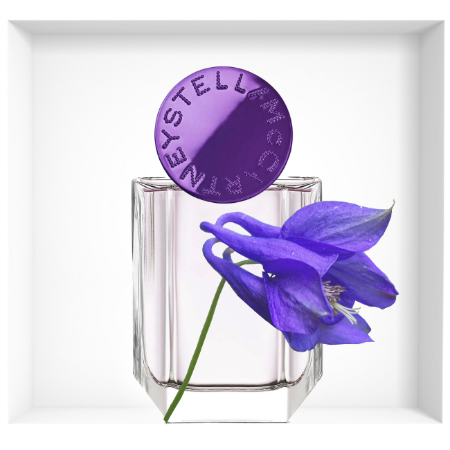 POP-Bluebell-Eau-de-Parfum-fragrance-stella-mccartney
