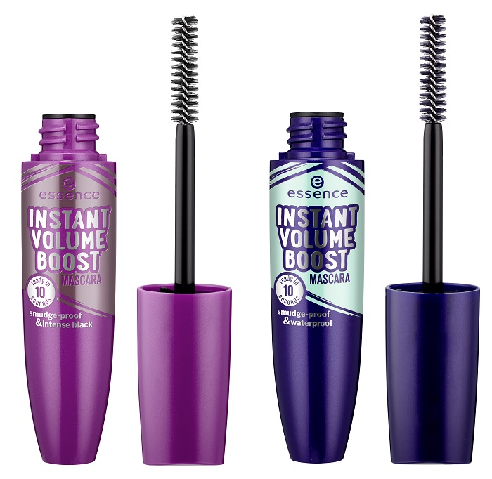 essence-awesometallics-instant-volume-boost-mascara