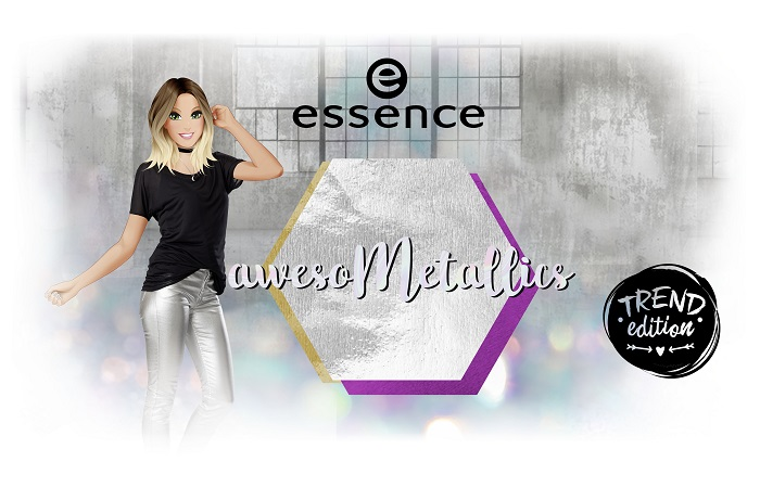 essence-awesometallics-le