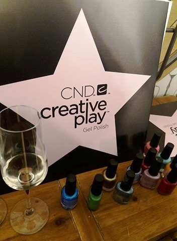 CND_Creative_ Play_ Gel_ Polish
