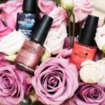 Creative Play Gel Polish, noua colecție CND