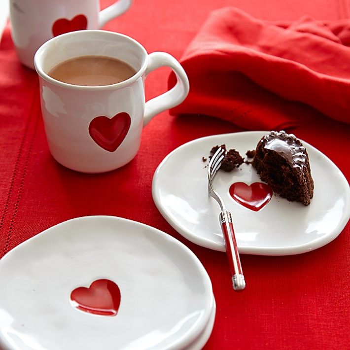 Coffee_Valentinesday