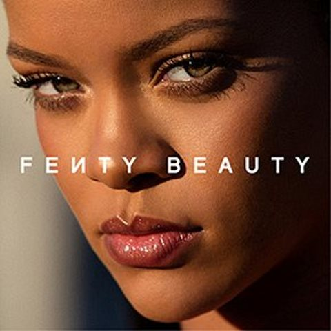 Fenty Beauty by Rihanna, exclusiv la Sephora