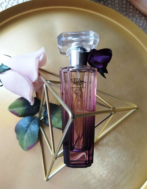 Lancome_Tresor_Midnight_Rose_Boncafe