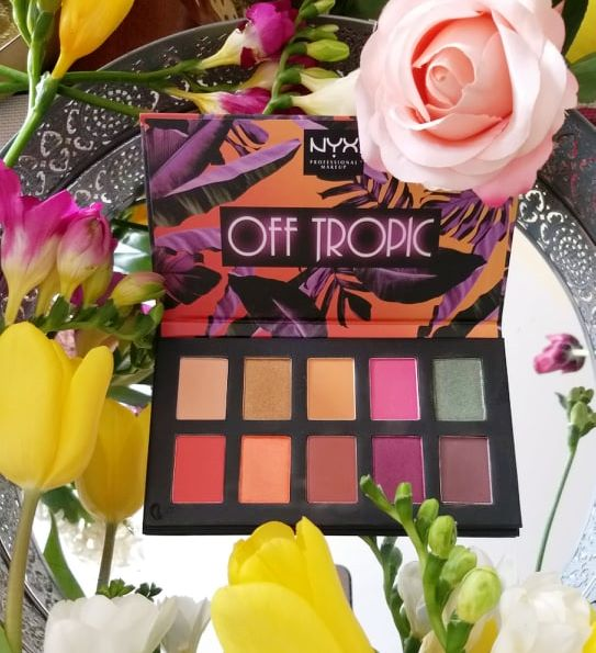 NYX-Professional-Makeup-OffTropic