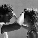 Iubirea… un eveniment feminin
